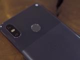 HTC U12 life im ersten Eindruck