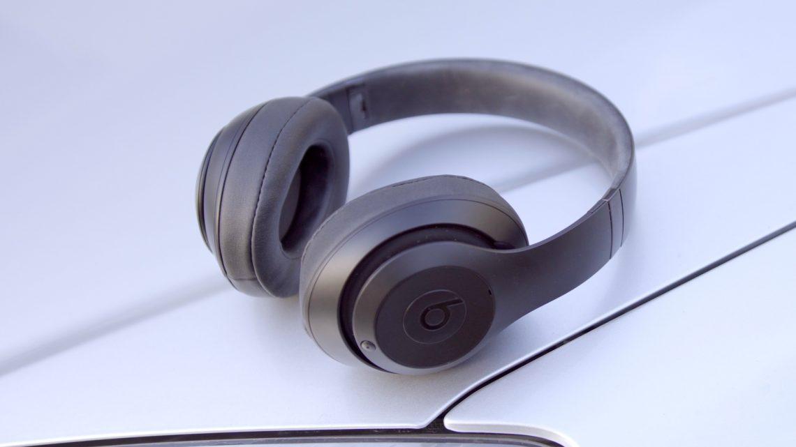 Beats Studio3 Wireless im Test